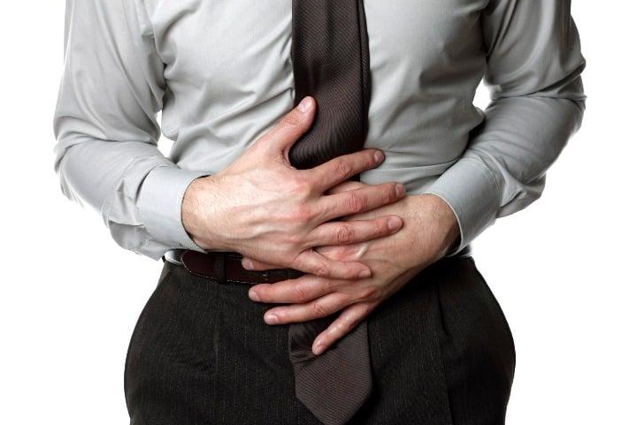 11 remédios naturais para dor de estômago