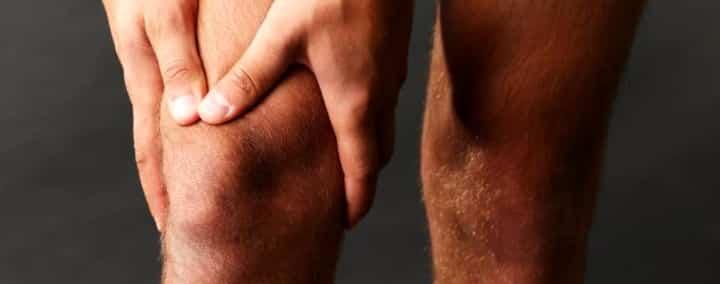 4 remédios naturais para as dores musculares