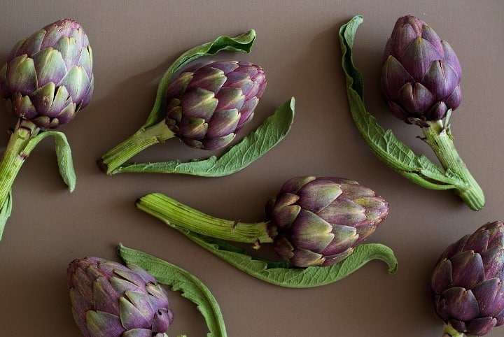 7 remédios naturais para o ácido úrico elevado