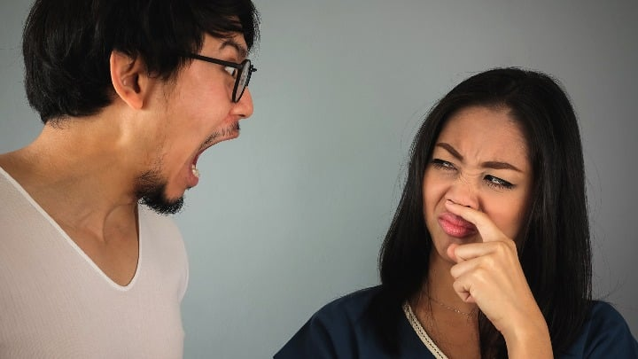 7 remédios naturais para o mau hálito