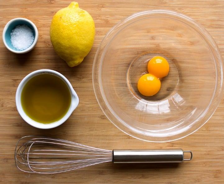 7 remédios naturais para a queda de cabelo