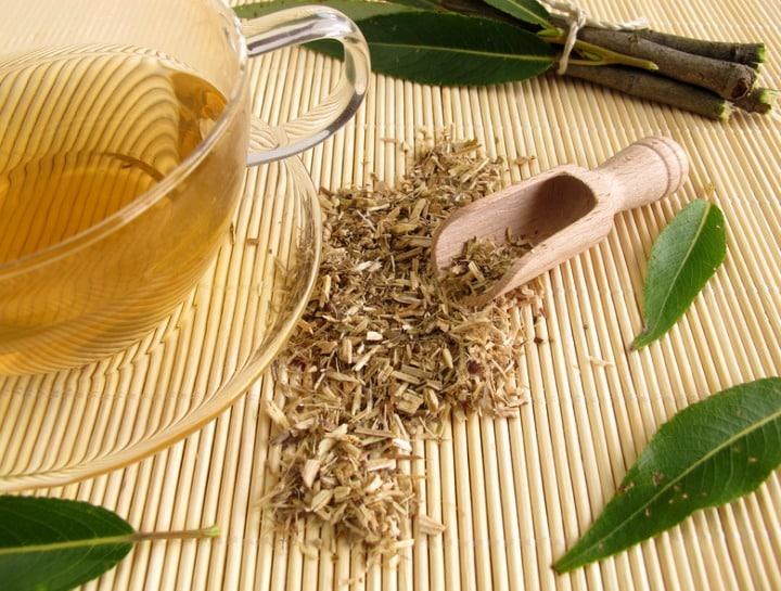 7 remédios naturais para a gastroenterite