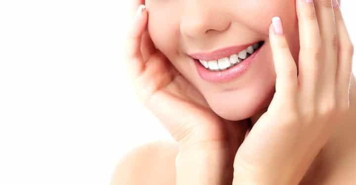 8 Remedios Caseiros Para Clarear Os Dentes Remedios Caseiros