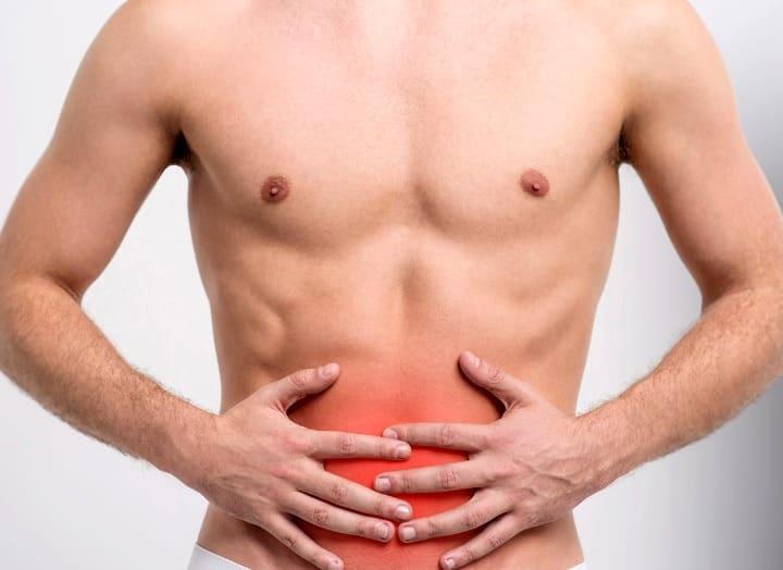 8 remédios naturais para cistite
