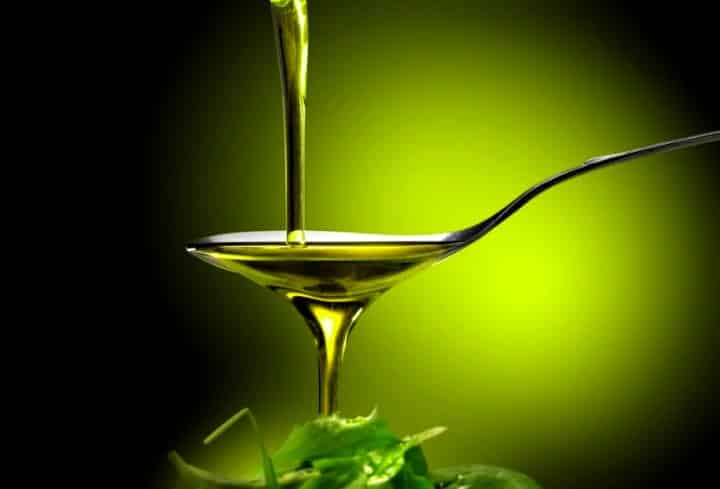 8 remédios naturais para as varizes