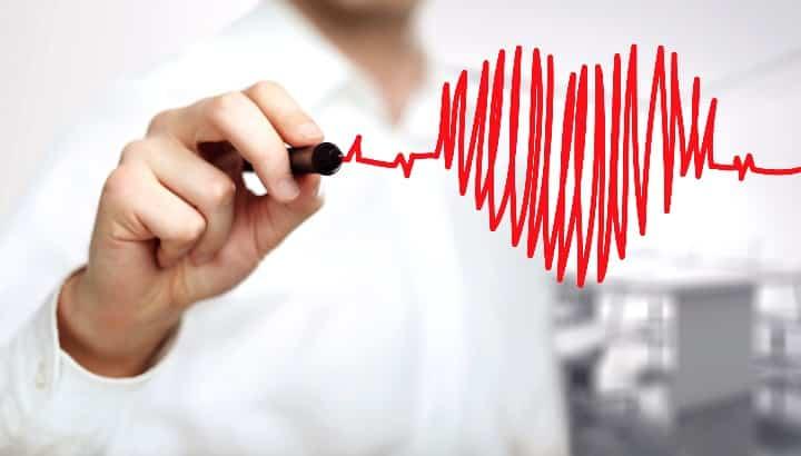 Remédios caseiros para baixar o colesterol