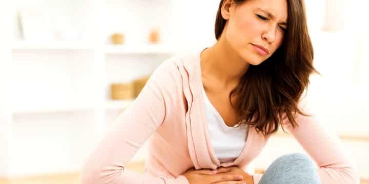 Remédios caseiros para a dor de estômago