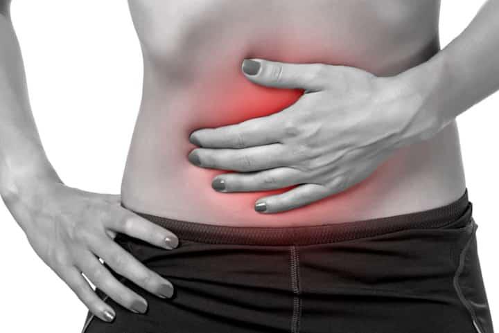 Remédios caseiros para a gastroenterite