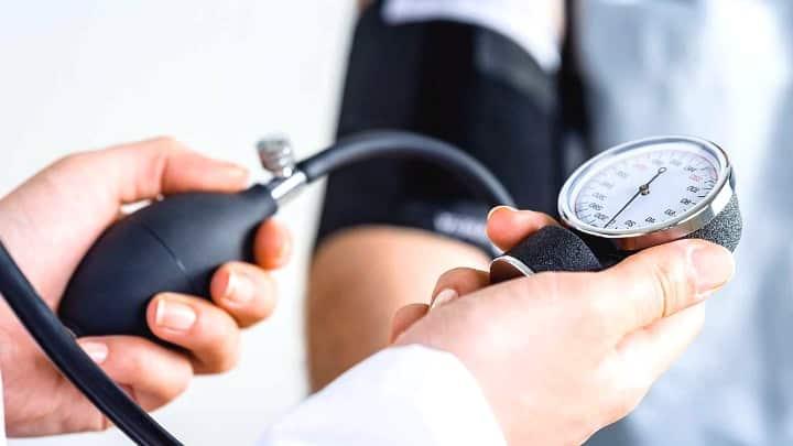 Remédios caseiros para a tensão arterial alta