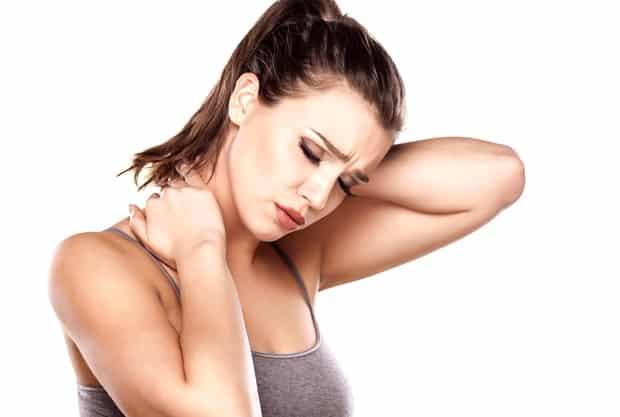 Remédios caseiros para as dores musculares