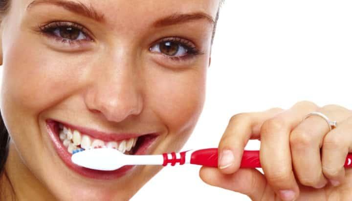 Sintomas da dor de dente