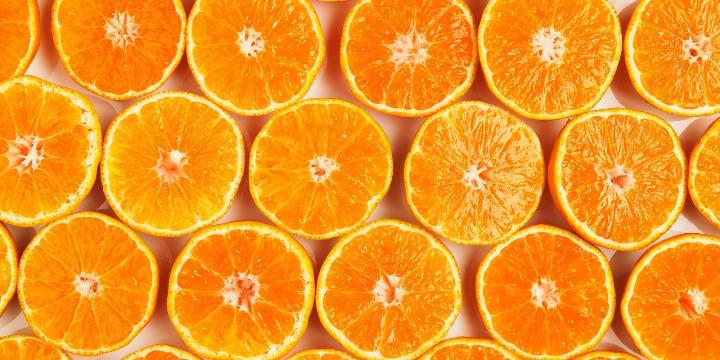 vitamina c para o bruxismo